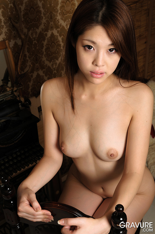 japanese women looking for sex
