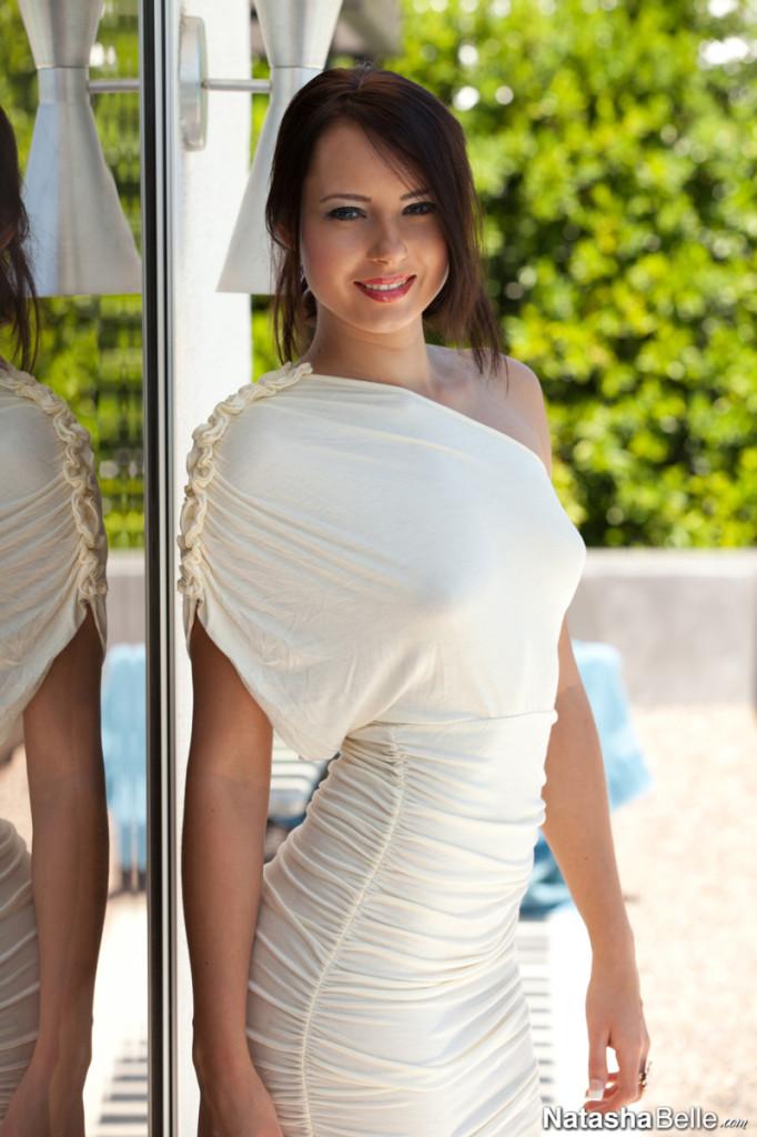 Natasha-Belle-Elegant-1
