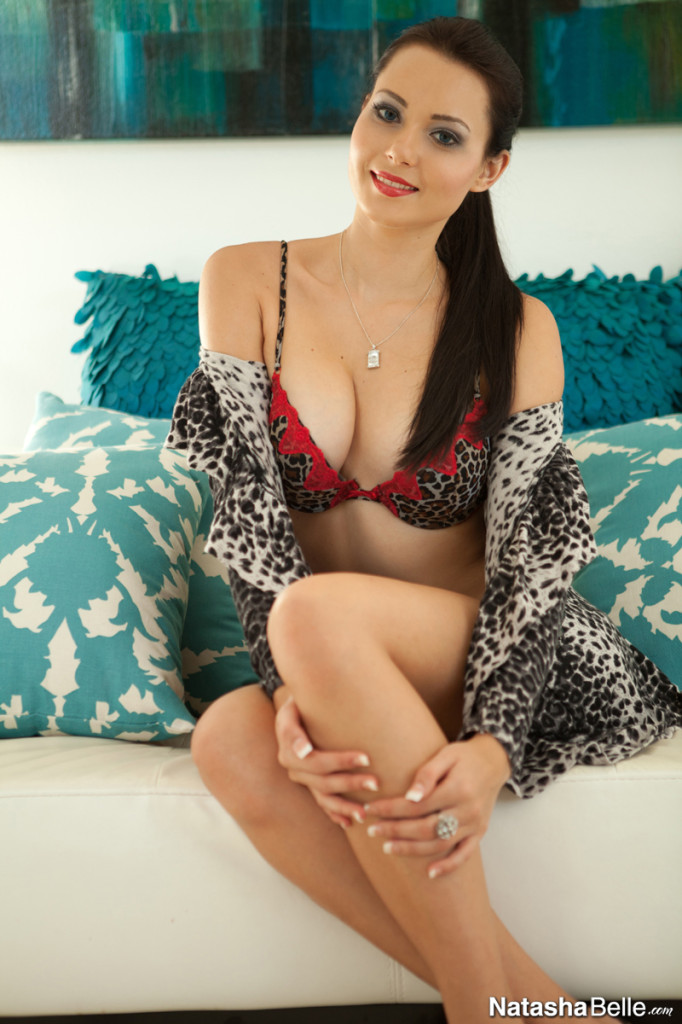 Natasha-Belle-Leopard-Print-2