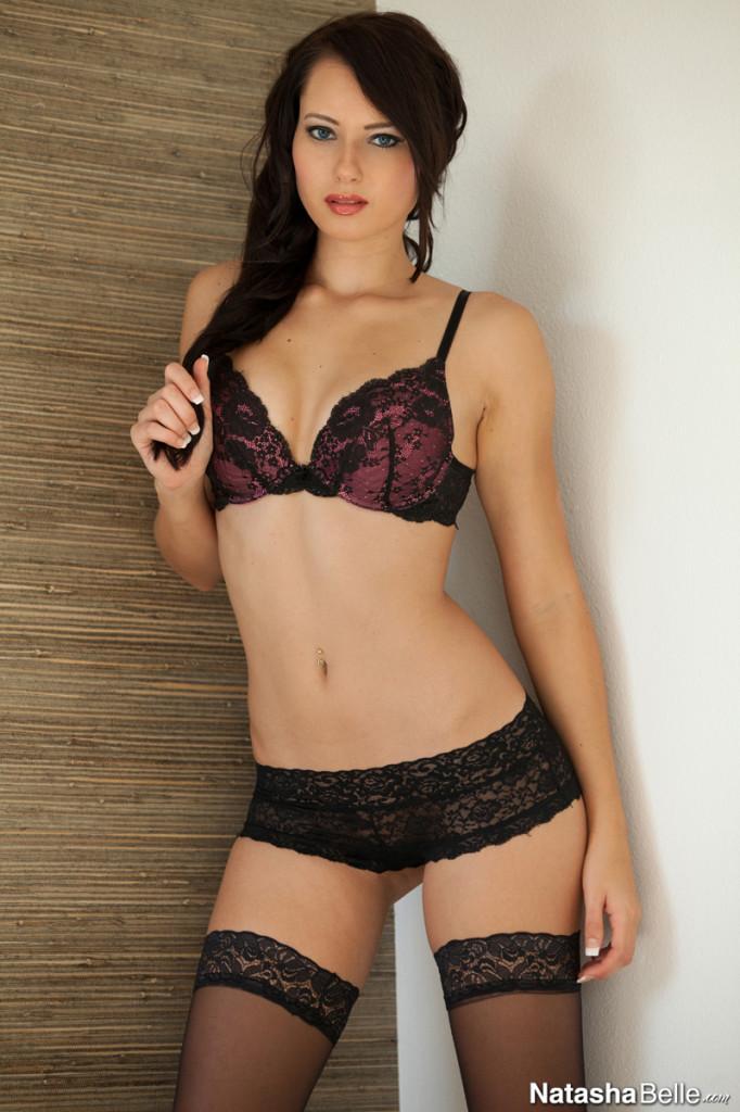 Natasha-Belle-Lingerie-1
